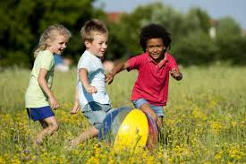 childrenplaying