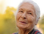 elderly-woman-laughing_md
