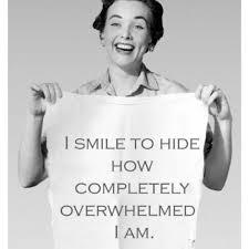 Overwhelmedagain