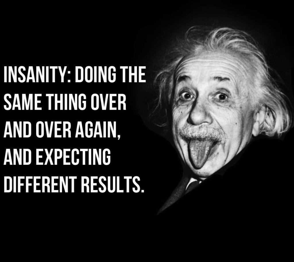 insanity-quote-1024x914