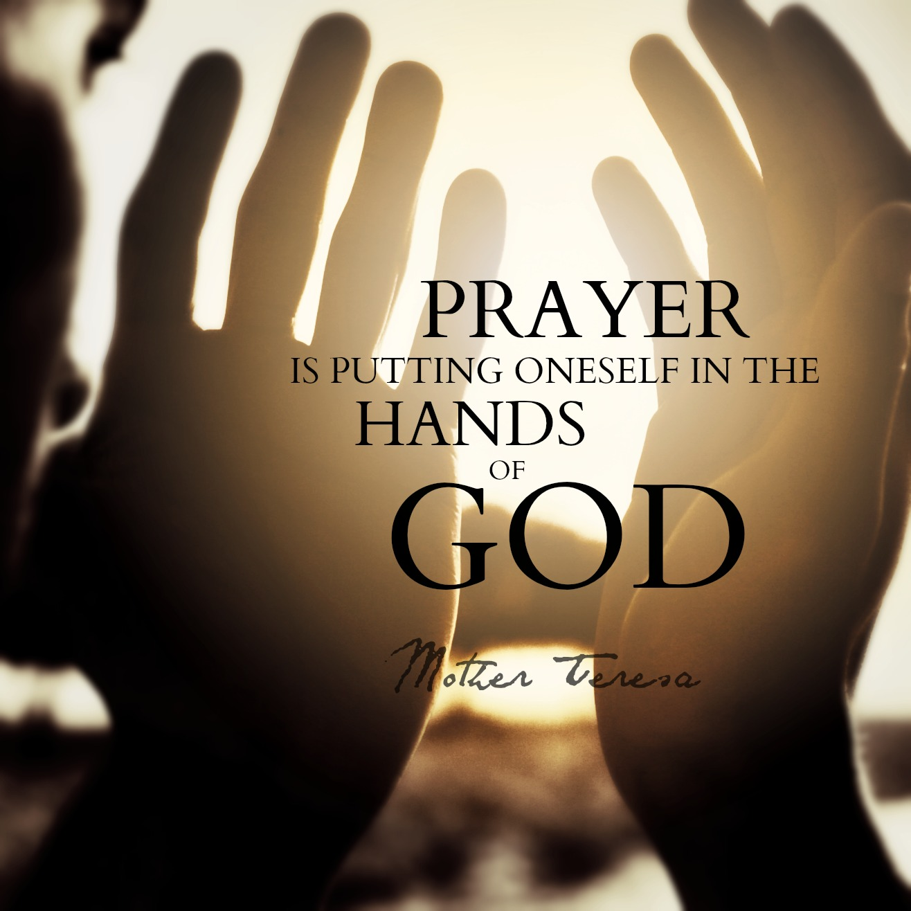 prayer%20request%20image