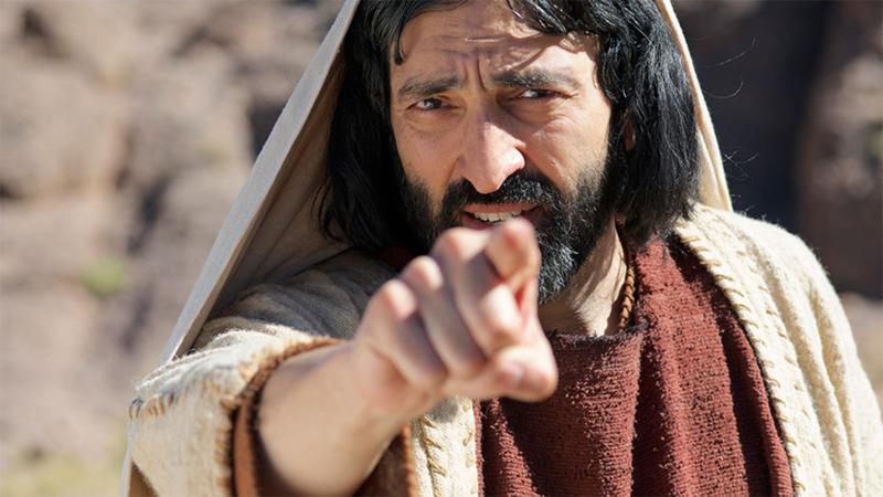 jesus_pointing